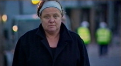 Mo Mowlam - Channel 4