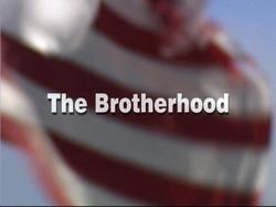 The Brotherhood - US TV
