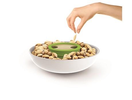 AC topsy-turvy-snack bowl.jpg
