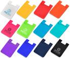 silicone phone card holder.jpg