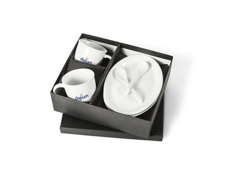 Americano COffee Set.jpg