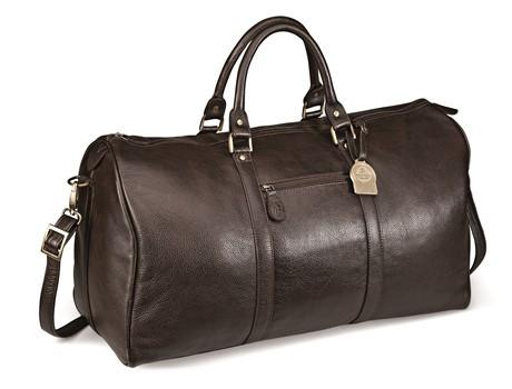 GP Leather Overnight Bag.jpg