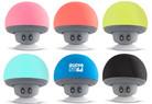 shroom bluetooth speaker.jpg