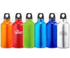 action water bottle.jpg
