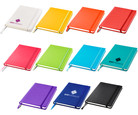 discovery a5 notebook.jpg