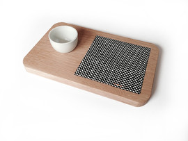 board with tile.jpg