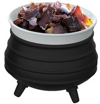 AC Poykie Ceramic POt with Silicone Cover_edited.jpg