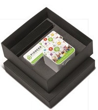 nano powerbank and bluetooth speaker gift set_edited.jpg