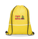 brighton drawstring bag.jpg