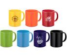 lingo coffee mug.jpg