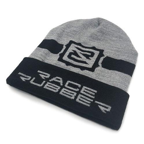 Icon Knit Beanie