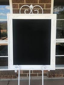 white chalkboard.JPG