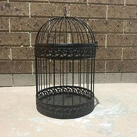 large black birdcage.JPG