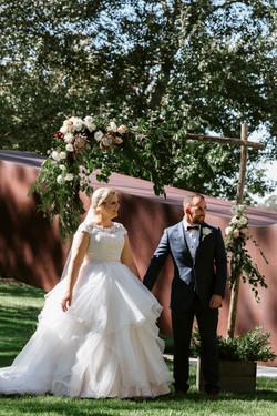 KerrieMatt_Wedding_161535 (1)