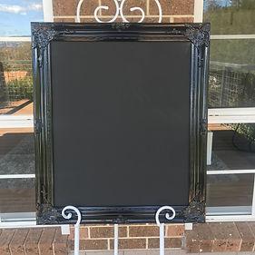 Black chalkboard.JPG