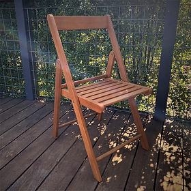 foldable timber chair.jpg