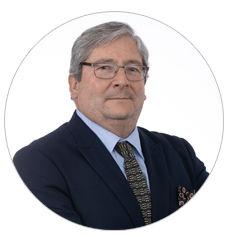 Dr Alberto Restrepo.jpg