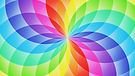 rainbow__july_by_dynamicz34-d6wmnl0.jpg