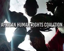 AHRC Opposes U.S. Federal Asylum Rule Which Would Destroy LGBTQI Asylum