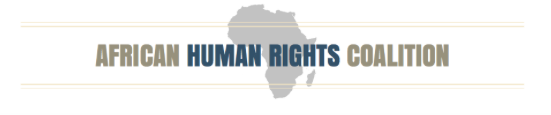 African HRC Statement on Tanzanian Human Rights Abuses of LGBTI People