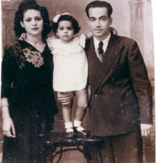 Arab Jew