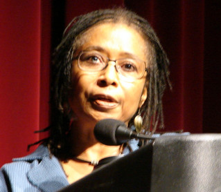 Alice Walker's Attack on Israel is Fueled by her Envy