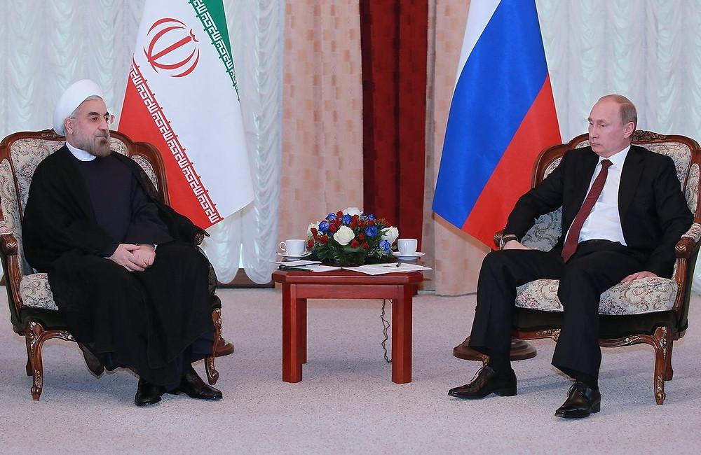 Hassan_Rouhani_and_Vladimir_Putin_(1).jpg