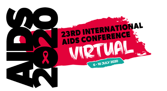 International Conference AIDS 2020 to goVIRTUAL