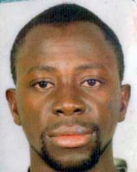 The Gambia yet to Explain Journalist Missing Since 2006