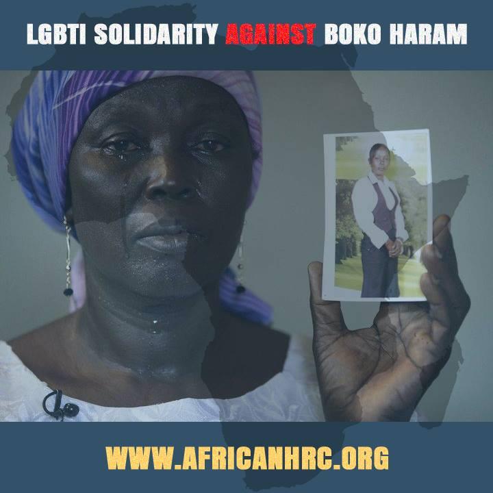 african HRC boko haram mem.jpg