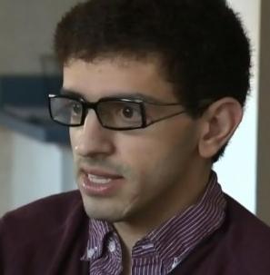 Canada to Deport Gay Palestinian Asylum Seeker Because of ties to Hamas