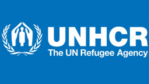 UNHCR deplores tensed situation in Kakuma, renews call for dialogue and peaceful solutions