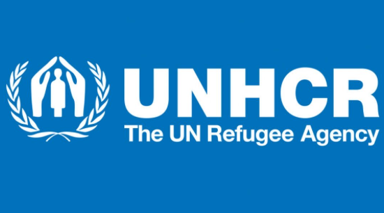 UNHCR Statement on Psychosocial Services for Refugees in Kenya Includes LGBTI