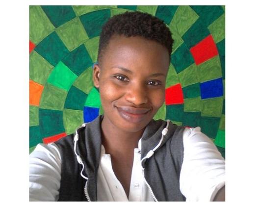 Missing LGBTQI Kenyan Activists Found Dead