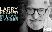 AHRC On the Passing of Larry Kramer