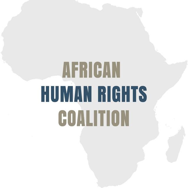 Important Advisory for LGBTI Refugees at Kakuma Reception Center and Gate
