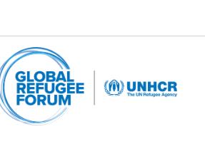 Amidst Raids Arrests at Kakuma UNHCR Responds with Update