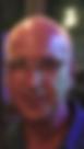 Screen Shot 2020-01-02 at 2.27.52 PM.png