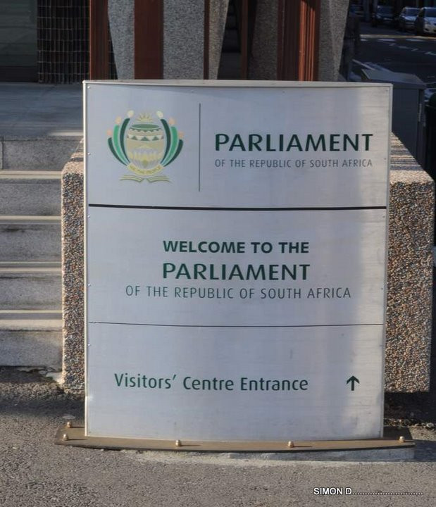 LGBTQ South Africans Closer to Victory as Crucial Amendment Adopted by Parliamentary Committee