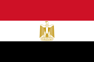 The point of no return to Egypt