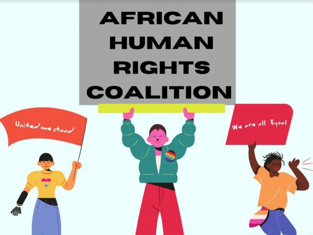Decriminalizing SOGIESC the African Way