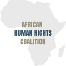 African HRC Joins Hundreds of LGBTQI Organizations Calling for Change in U.S. Policing