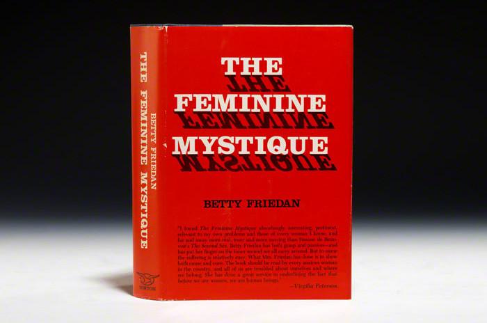 0219_feminine-mystique.jpg