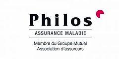 Philos.jpg