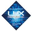 luxpeinture.png