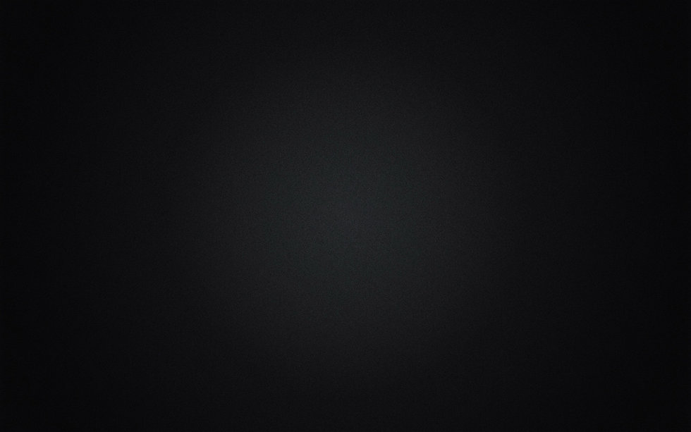 Black-Gradient-Background.jpg