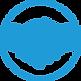 kisspng-handshake-computer-icons-logo-sy