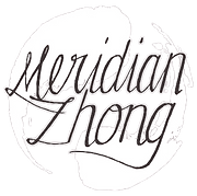 Logo_meridianzhong2_edited.png