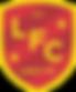 lfc-logo.png