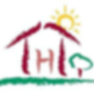 trafford-housing-trust-squarelogo-139735